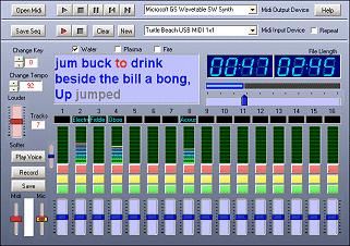 free cda to mp3 audio converter